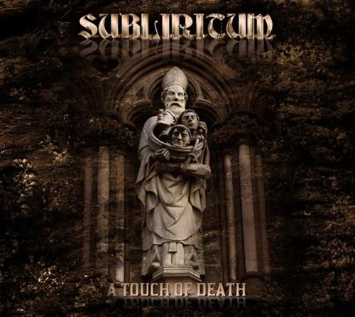 Subliritum – A Touch Of Death