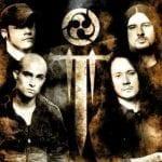 In Flames ja Trivium Helsinkiin marraskuussa
