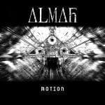 Almah julkaisi albumin kansitaiteen ja nimen