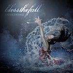 Blessthefall julkaisi albumin tiedot