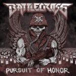 Uusi Battlecross albumi kuunneltavissa