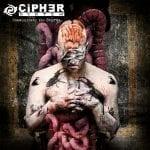 Cipher System julkaisi uuden albumin tiedot