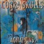 Cobra Skulls asetti julkaisupäivän
