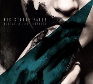 His Statue Falls julkaisi uuden albumin tiedot