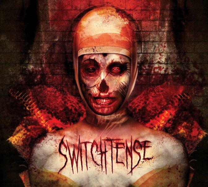 Switchtense – Switchtense