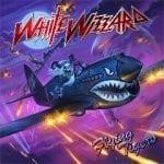 White Wizzard julkaisi uuden albumin tiedot