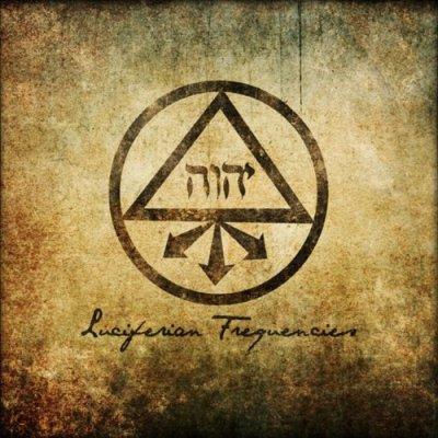 Corpus Christii – Luciferian Frequencies