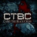 Carry The Black Cross – Carry The Black Cross