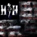 Hell Or Highwater julkaisi kansitaiteen