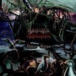 Absurd Universe julkaisi albumin tiedot