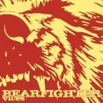 Bearfighter EP ladattavissa ilmaiseksi