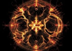 Chimaira – Age Of Hell