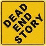 Dead End Story EP kuunneltavissa kokonaisuudessaan