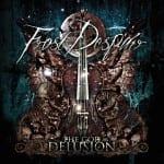 Frost Despair EP kuunneltavissa