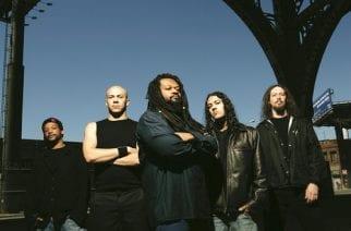 God Forbid -kitaristi Doc Doyle kertoo epäilevänsä kenenkään välittävän bändin mahdollisesta paluusta