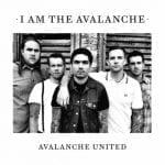 I Am The Avalanche albumi kuunneltavissa