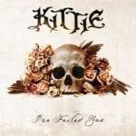 Uusi Kittie albumi kuunneltavissa