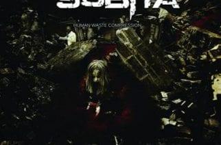 Mors Subita – Human Waste Compression
