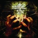 Mortal Sin lopettaa (1985-2012)