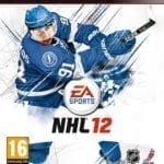 NHL 12 pelin kappaleet julkaistu
