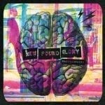 New Found Glory julkaisi biisilistan