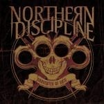 "Ennakkokuuntelu: Northern Discipline – ""Harvester Of Hate"""