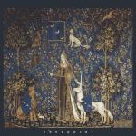 Obsequiae albumi kuunneltavissa