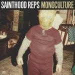 Sainthood Reps albumi kuunneltavissa