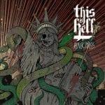 This Is Hell julkaisi albumin tiedot