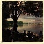Transit albumi kuunneltavissa