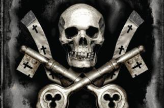 Excommunicated – Skeleton Key