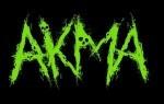 Akma – Medusa