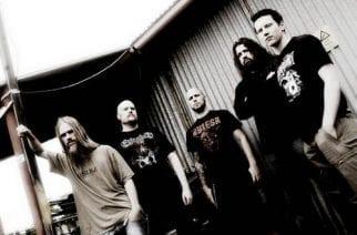 Paluuta tekevä Miseration valmistelee ensimmäistä albumiaan sitten vuoden 2012