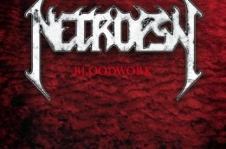 Necropsy – Bloodwork