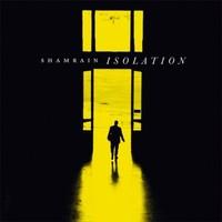 Shamrain – Isolation