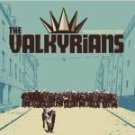 The Valkyrians asetti julkaisupäivän