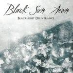 Black Sun Aeon julkaisi uuden albumin tiedot