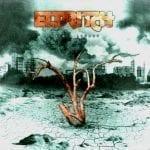 Eldritch julkaisi albumin tiedot
