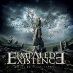 Impaled Existencelta uusi EP
