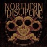 Northern Discipline – Harvester Of Hate