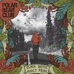 Polar Bear Club albumi kuunneltavissa