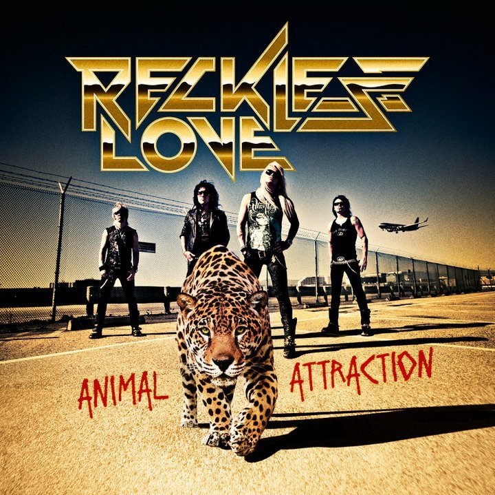 Reckless-Love-Animal-Attraction.jpg