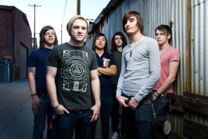 We Came As Romans 2