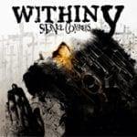 Within Y julkaisi albumin kansitaiteen ja julkaisupäivän