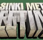 Finnish Metal Expo järjestetään jälleen helmikuussa
