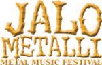 Jalometalli 10.-11.08.2012