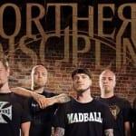 Northern Discipline