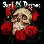 Saint Of Disgrace – Demo 2011