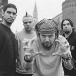 Soulfly kiinnitetty Nuclear Blast Entertainmentille