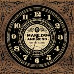 Make Do And Mendiltä akustinen EP